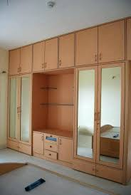 bedroom cabinets designs. Bedroom Cabinet Wooden Cabinets For Stunning Ideas Wardrobe Designs Bedrooms Fresh On Modern A