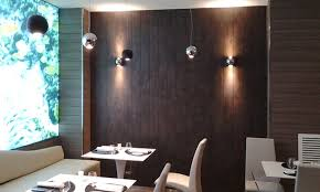 unique wall coverings add style to your