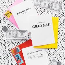 Free Printable Graduation Cards Free Printable Graduation Cards Craftgawker