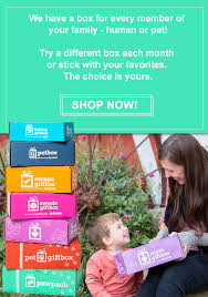 at thegiftbox we offer you the choice and flexibility of which box you want to receive each month you can continue getting your favorites