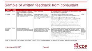 response check info slides   12
