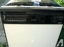kenmore ultra wash dishwasher. kenmore dishwasher ultra wash quiet guard 3 reset 50 e