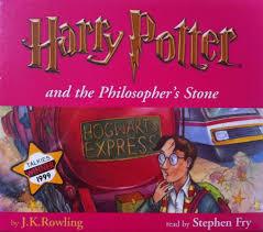 harry potter audiobooks stephen fry harry potter audiobooks stephen fry harry potter and the sorcerer s stone book