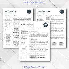 Reference Pages For Resumes Pin On The Art Of Resume