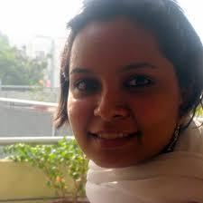 Swati Vaid. 66,580 views - photo