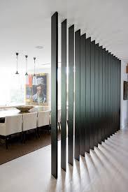 ... Remarkable Design Divider 17 Best Ideas About Room Dividers On  Pinterest ...