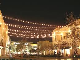 outdoor bulb string lights festoon lighting outdoor globe string lights ireland