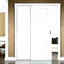 sliding doors room dividers room divider with door internal sliding doors room dividers hanging sliding doors sliding doors room dividers