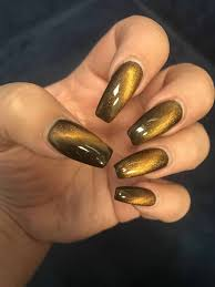 Solid Color Acrylic Nail Designs Pretty Solid Colors Color Nails Set Fake Fashion Acrylic