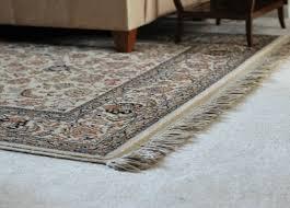 rug on carpet. Annsliee-area-rug-on-carpet.png Rug On Carpet