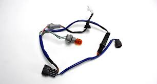 2000 nissan maxima headlight wiring harness 2000 2002 nissan maxima headlight wiring harness wiring diagram on 2000 nissan maxima headlight wiring harness