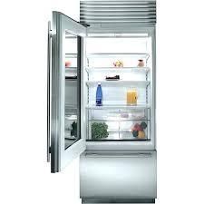 glass door refrigerator for home glass door refrigerator glass door refrigerator image of glass door refrigerator glass door refrigerator