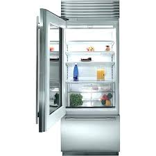 glass door refrigerator for home glass door refrigerator glass door refrigerator image of glass door refrigerator