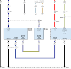 uconnect radio wiring diagram uconnect wiring diagrams