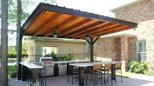 Modern Patio Cover Modern Patio Overhang Modern Patio Cover Modern