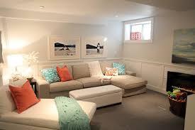 basement bedroom design ideas. Wonderful Ideas Bedroom Bedrooms In Basements Hgtv Basement Ideas Bedroom Window Egress  Requirements Finished Decorating To Basement Design Ideas