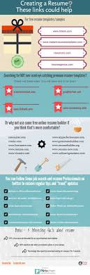 17 best ideas about create a resume how to create how to make a resume infographic by textycafe textycafe com