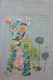 Collage Quilt Patterns &  Adamdwight.com