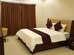 3 bedrooms. juada garden villa 2b - 3 bedrooms gambar ke dari 13