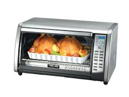 countertop oven reviews black toaster oven review countertop convection oven reviews wolf countertop convection oven reviews countertop oven
