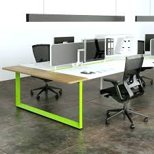 Eco office furniture Open Plan Eco Friendly Office Chair Environmentally Friendly Office Furniture Choosing An Environmentally Friendly Workstation For Your Office Neginegolestan Eco Friendly Office Chair Environmentally Friendly Office Furniture