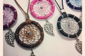 Where To Buy Dream Catchers In Singapore Dreamcatcher Workshop Craft Classes in Singapore LessonsGoWhere 62
