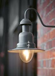 wall mounted art lighting led outdoor lights retro porch light hanging simple mini shape fancy for paintings on with additional luxury about remodel install