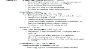 Online Resume Builder Resumes Online Free Make Resume Online Free Resume Builder Online 45
