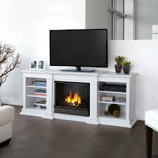 view in gallery real flame fresno 71 inch gel fireplace a console