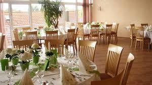 Startseite Hotel Restaurant Café Bauer In Großbettlingen
