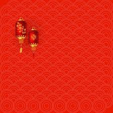 Background new chinese background new year chinese year chinese new chinese year year background new background high definition picture traditional high definition pictures chinese style classical fabric chinese dragon dragon sculpture china carving pattern relief lanterns creative picture. Free Happy Chinese New Year 2020 Images Pixabay
