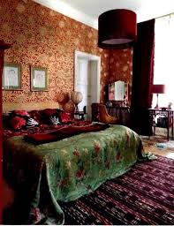 Modern Bohemian Bedroom Bohemian Bedroom Design Home Design Ideas
