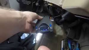 winnebago f electric brake controller installation how to winnebago f53 electric brake controller installation how to