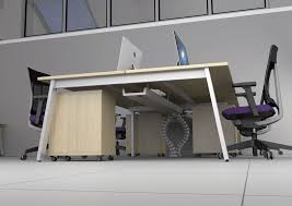 office desk cable management. Under Table Cable Management Desk Op Switch Fitout Office A