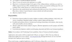Covering Letter For Part Time Job Download By Tablet Desktop