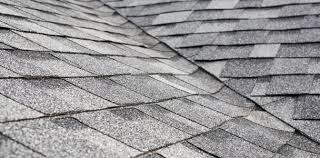 architectural shingles vs 3 tab. Roofing Shingles Type 3 Tab . Roof Valley Architectural Vs A