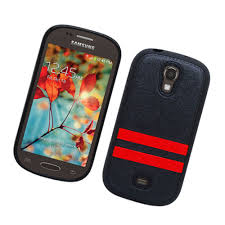 Samsung Galaxy Light Sgh T399 Price Insten Stripes Pc Tpu Rubber Case Cover For Samsung Galaxy