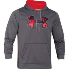 under armour zip up hoodie mens. under armour mens hoodies zip up hoodie p
