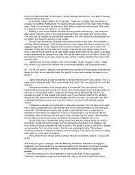 kumpulan toefl essay   4 bring