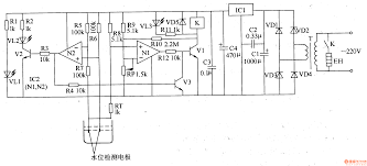 ge hotpoint refrigerator wiring diagram images iron circuit diagram on vintage hotpoint refrigerator parts diagram