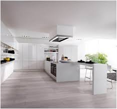 best kitchen design app. Kitchen Design Software Best App Chabert