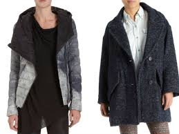 helmut lang and