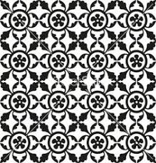 Medieval Patterns Stunning 48 Best Medieval Patterns Images On Pinterest Medieval Pattern