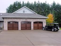 brentwood garage doorResidential Garage Door Repair  Installation