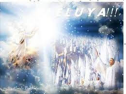 Bildergebnis für in heaven the huge chor of adoration to god from all ANGELS, RESEMED images