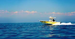 Boat Loan Calculator Boat Marine Loans South State Bank