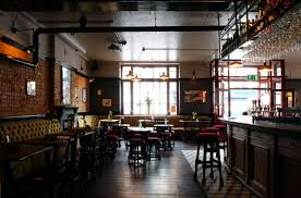 bar interiors design. Best Pub Designs Internetunblock Us Bar Interiors Design D