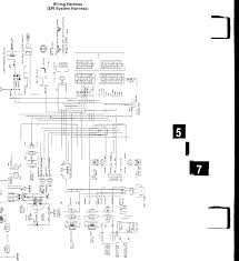 1993 arctic wildcat wiring diagram wiring diagram library 1995 arctic cat wiring diagram wiring diagrams best odes wiring diagram 1993 arctic wildcat wiring diagram