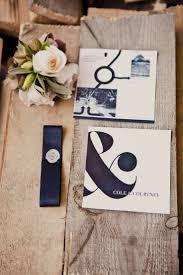 99 best diy wedding gift ideas images on luxury cute wedding gift ideas