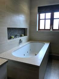 bathtub and surround bespoke over bath surround bathtub surrounds home depot canada